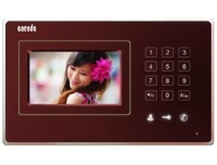 "Cens.com 4.3""Indoor model SHENZHEN ANENDA TECHNOLOGY CO., LTD."