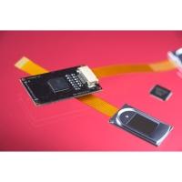 Processing Unit Module Chips