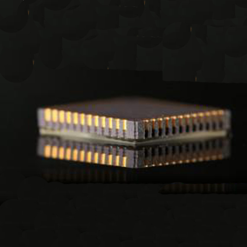 CMOS Image Sensor Chips