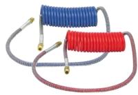 Air Brake Nylon Tube