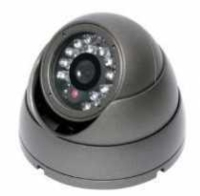 Cens.com IR Dome Camera ADV INTERNATIONAL (SHENZHEN) LTD.