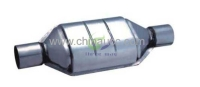 Cens.com TWCAT 001 TAIZHOU THREE-WAY VEHICLE CATALYTIC CONVERTER CO., LTD.
