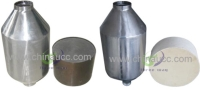 Cens.com Doc Purifier TAIZHOU THREE-WAY VEHICLE CATALYTIC CONVERTER CO., LTD.