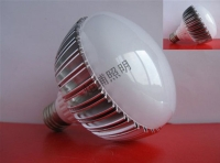 Cens.com Globe bulb/E27 lamp ZHONGSHAN CITY JU PU LIGHTING CO., LTD.