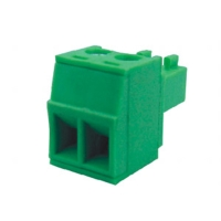 Cens.com Socket-type terminal blocks DONGGUAN CHANGHE ELECTRONICS CO., LTD.