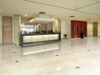 Cens.com Platinum Diamond Polished Porcelain Tile WHITE HORSE CERAMIC CO., LTD.