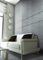 Cens.com Star Light Inkjet Glaze Polished Porcelain Tile WHITE HORSE CERAMIC CO., LTD.