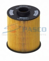 Cens.com Oil Filter PASCO AUTO PARTS CO., LTD.