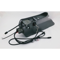 E-bike Battery Cable Assembly