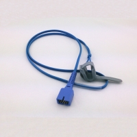 Cens.com Custom Medical Cable SUNSHINE TECHNOLOGY CO., LTD.