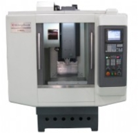 Cens.com CNC milling machine KINGDOM CNC MACHINERY (SUZHOU) CO., LTD.