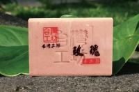 Rose Hand made Soap
