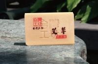 Moxa Hand made Soap
