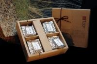 RIBBON BOX_Loose Tea