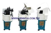 Cens.com Long Tube/ Lone Socket Double Ended Orientation Machine JENN TAI MACHINERY ENTERPRISE CO., LTD.