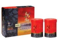 Select Gift Pack