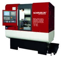 Cens.com High Precision Turning and Grinding Center UNION MECHATRONIC INC.