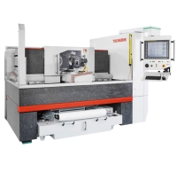 Cens.com Centerless Grinding Machine UNION MECHATRONIC INC.