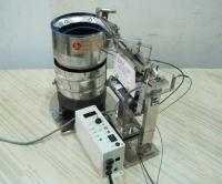(电子零件)震动送料机