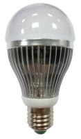 LED - Bulb A19