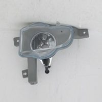 Cens.com Fog Lamps TYC BROTHER INDUSTRIAL CO., LTD.