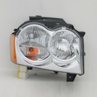 Cens.com Head Lamps TYC BROTHER INDUSTRIAL CO., LTD.