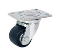 設備專用輪