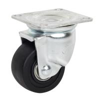 設備專用腳輪