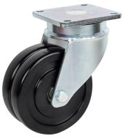 超重型腳輪