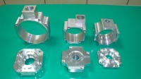 Cens.com Motor Housing SHUEN WEI TECHNOLOGY CO., LTD.