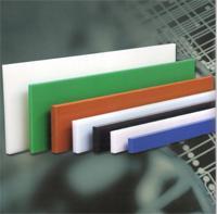 超高分子量聚乙烯平板
