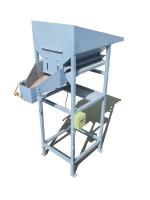 Material loader
