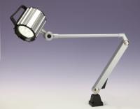 LED照明燈