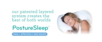 Cens.com BackJoy PostureSleep 春木禾贸易股份有限公司