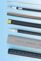 Power & Control Cable
