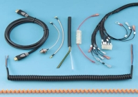Special Request Wire & Cable