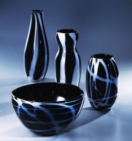 Meditation Series – Vases