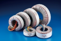 Cens.com Toroidal Power Transformer WEBB ELECTRIC CO.