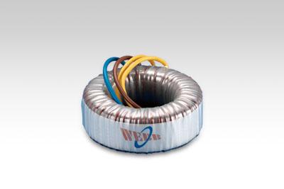 环型变压器