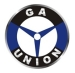 GA UNION TECHNOLOGY CO.
