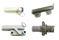 Timing Hydraulic Tensioner