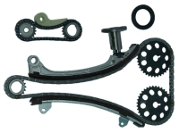 Cens.com Timing Chain Kits GA UNION TECHNOLOGY CO.