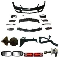 Bmw & Benz Parts Accessories
