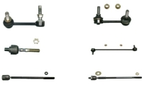 Suspension Steering Parts