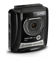 惠普f310行車紀錄器