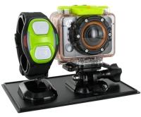 惠普ac200w 运动摄影机