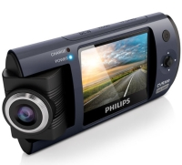 Cens.com Philips CVR300 Car Driving Recorder SUNIWIN INTERNATIONAL CO., LTD.