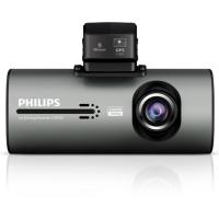 Philips CVR700 Car Driving Recorder