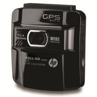 HP (Hewlett-Packard) f210 Car Driving Recorder