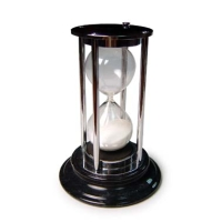 Cens.com Sand timer CHAO SHIH ENTERPRISE CO., LTD.